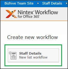 10.NewListWorkflow.png