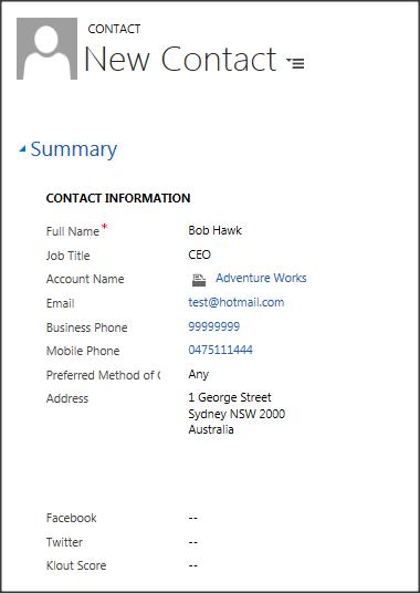 4.ContactDetails.png