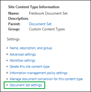 6.DocumentSetSettings.png