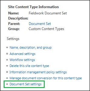 6.DocumentSetSettings.png