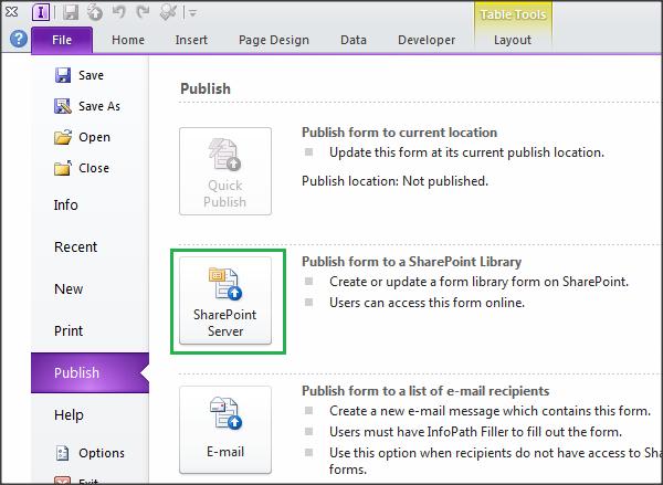 6.PublishSharePointServer.png