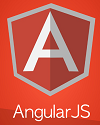 AngularJS_Short.png