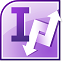infopath_logo.png